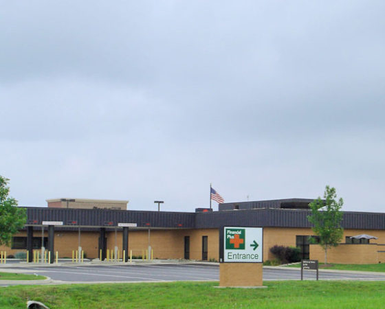 Financial Plus in Peru, IL
