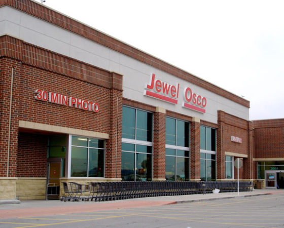 Jewel/Osco in Minooka, IL and New Lenox, IL