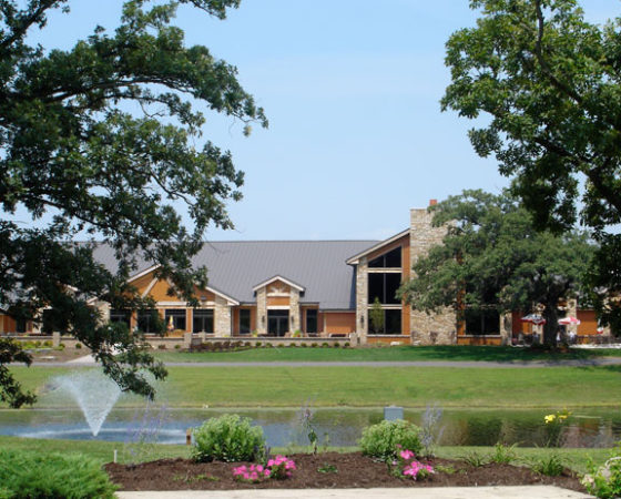 Senica's Oak Ridge Golf Club in LaSalle, IL